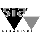 A Schleifhülsenträger Gummikörperalle Maße Schaft Ø 6 mm Klingspor GK 555